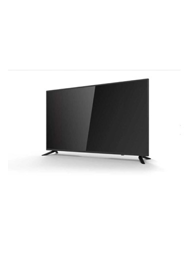 Profilo 106 Ekran Led Tv 42pa300e Renkli